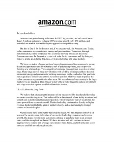 amazon-shareholder-letters-1997-201